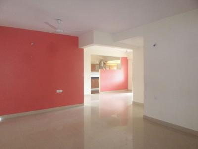 Gallery Cover Image of 1680 Sq.ft 2 BHK Apartment for rent in Horamavu for 18000