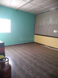 Gallery Cover Image of 600 Sq.ft 1 BHK Independent Floor for rent in Palam Vihar, Sector 6 Dwarka for 12000