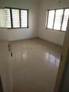Gallery Cover Image of 8900 Sq.ft 10 BHK Independent House for buy in New Town for 38500000