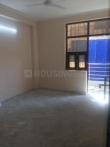 Gallery Cover Image of 950 Sq.ft 2 BHK Apartment for buy in Dayal Bagh Colony for 2000000