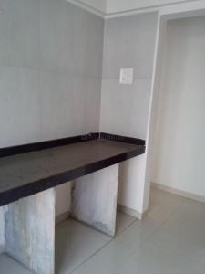 Gallery Cover Image of 1050 Sq.ft 1 BHK Apartment for rent in Kamothe for 11500