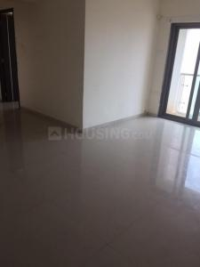 Gallery Cover Image of 1150 Sq.ft 2 BHK Apartment for rent in Andheri West for 63000