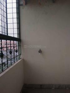 Gallery Cover Image of 700 Sq.ft 1 BHK Apartment for rent in Tarnaka for 7000