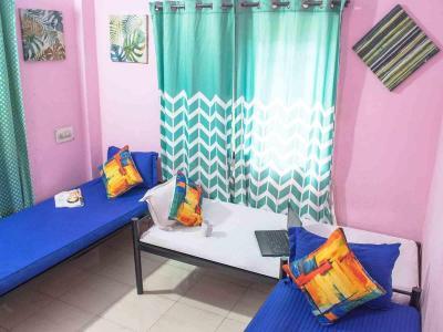 Bedroom Image of Zolo Rainbow For Women in Wakad