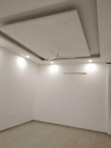 Gallery Cover Image of 405 Sq.ft 1 BHK Apartment for buy in Jamia Nagar for 1000000