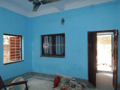 Gallery Cover Image of 670 Sq.ft 2 RK Apartment for rent in Kasba for 7000