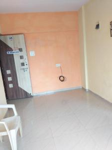 Gallery Cover Image of 540 Sq.ft 1 BHK Apartment for rent in Bhandup West for 22000
