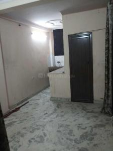 Gallery Cover Image of 600 Sq.ft 1 BHK Independent House for rent in Mahavir Enclave for 9000