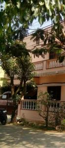 Gallery Cover Image of 1800 Sq.ft 3 BHK Independent House for buy in J P Nagar 7th Phase for 11000000