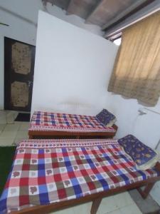 Bedroom Image of Professional P.g in Airoli
