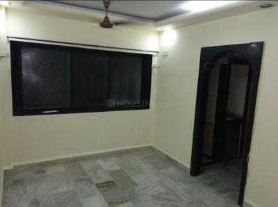 Gallery Cover Image of 600 Sq.ft 2 BHK Apartment for buy in Borivali West for 13000000