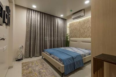 Gallery Cover Image of 700 Sq.ft 1 BHK Apartment for rent in Uran for 5000