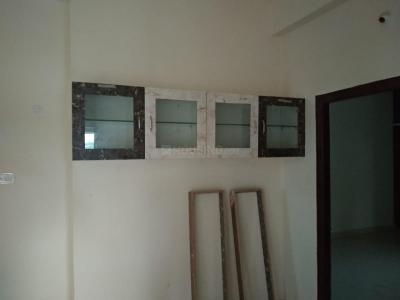 Gallery Cover Image of 1550 Sq.ft 3 BHK Apartment for rent in  Renuka Residency Nagole, Nagole for 20000