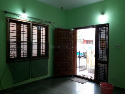 Gallery Cover Image of 1700 Sq.ft 4 BHK Independent House for rent in Kodihalli for 40000
