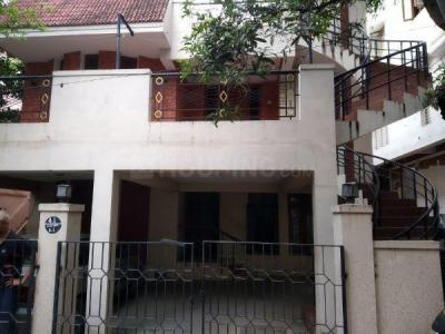 Gallery Cover Image of 3600 Sq.ft 6 BHK Independent House for buy in Mylapore for 62500000