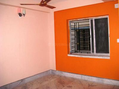 Gallery Cover Image of 950 Sq.ft 2 BHK Apartment for rent in Agarpara for 10000