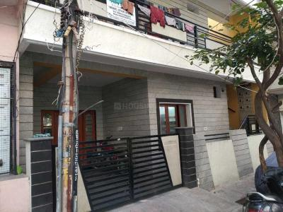 Gallery Cover Image of 2500 Sq.ft 7 BHK Independent House for buy in Kamala Nagar for 18000000