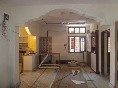 Gallery Cover Image of 1250 Sq.ft 2 BHK Independent House for buy in Krishna Reddy Pet for 5500000