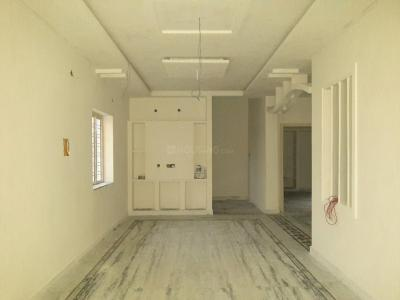Gallery Cover Image of 1449 Sq.ft 2 BHK Independent House for buy in Nacharam for 5300000