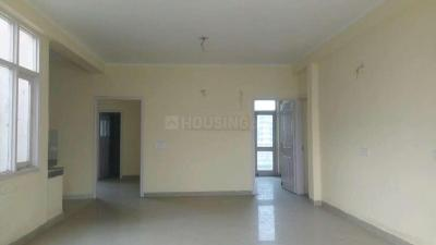 Gallery Cover Image of 2250 Sq.ft 3 BHK Independent Floor for buy in RPS Palms, Sector 88 for 7200000