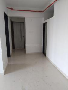 Gallery Cover Image of 710 Sq.ft 1 BHK Apartment for rent in Mira Road East for 14000