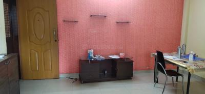Gallery Cover Image of 1000 Sq.ft 2 BHK Apartment for rent in Sadguru Complex Phase II, Goregaon East for 40000