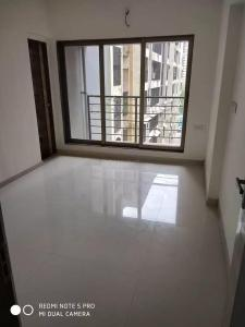 Gallery Cover Image of 1600 Sq.ft 3 BHK Apartment for rent in Shakti Enclave, Kandivali West for 40000