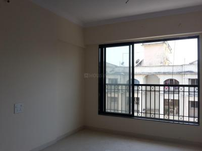 Gallery Cover Image of 385 Sq.ft 1 RK Apartment for rent in Bhandup East for 15000