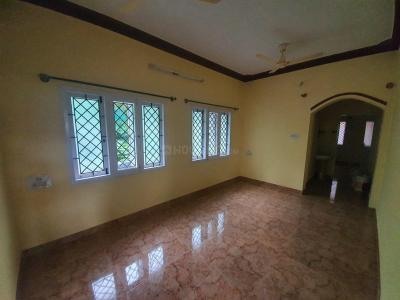 Gallery Cover Image of 1000 Sq.ft 2 BHK Independent Floor for rent in Doddakannalli for 18000