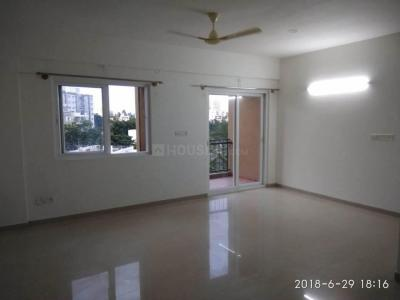 Gallery Cover Image of 1118 Sq.ft 2 BHK Apartment for rent in Gottigere for 15000