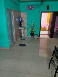 Gallery Cover Image of 800 Sq.ft 2 BHK Apartment for buy in Liluah for 2400000