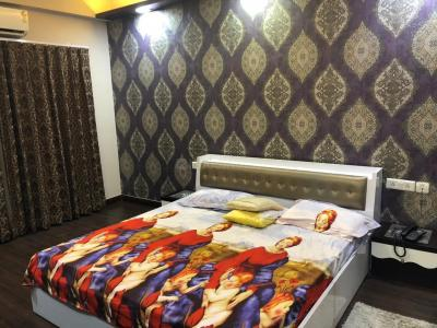 Gallery Cover Image of 1150 Sq.ft 1 BHK Apartment for rent in Sector 100 for 20000