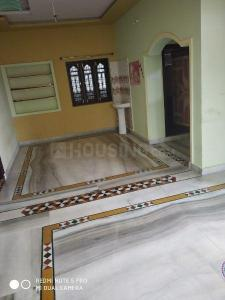Gallery Cover Image of 1400 Sq.ft 2 BHK Independent House for rent in Neeladri Nagar for 8000