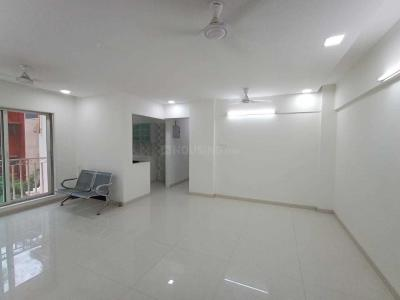 Gallery Cover Image of 990 Sq.ft 2 BHK Apartment for rent in Borivali West for 35000