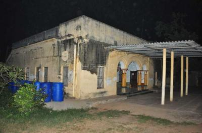 Gallery Cover Image of 6000 Sq.ft 4 BHK Villa for buy in Gollapudi for 25000000