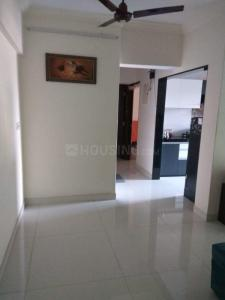 Gallery Cover Image of 1000 Sq.ft 2 BHK Apartment for buy in Happy Home Residency, Mira Road East for 8900000