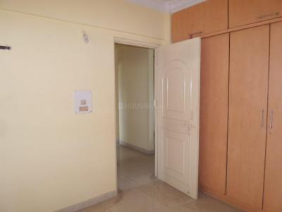 Gallery Cover Image of 600 Sq.ft 1 BHK Apartment for buy in Mittal Mittal Tower, Kopar Khairane for 6500000