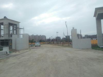Gallery Cover Image of 1350 Sq.ft 2 BHK Independent Floor for buy in Sector 89 for 4140000