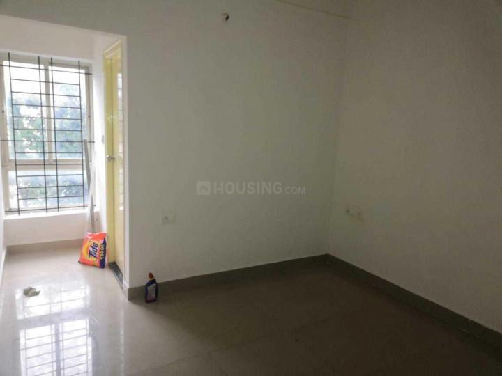 Bedroom Image of 1430 Sq.ft 3 BHK Apartment for rent in Battarahalli for 18500