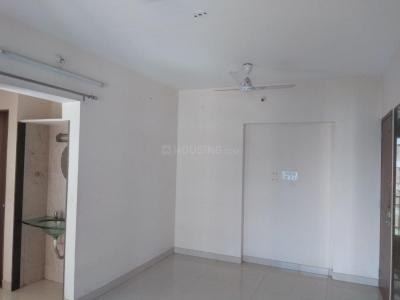 Gallery Cover Image of 900 Sq.ft 2 BHK Apartment for rent in Kasarvadavali, Thane West for 18000