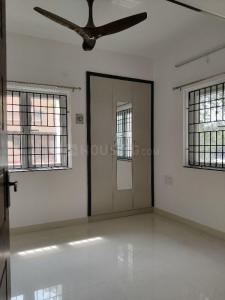 Gallery Cover Image of 1350 Sq.ft 3 BHK Apartment for buy in Ashok Nagar for 18600000