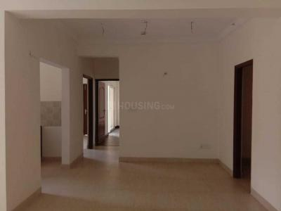 Gallery Cover Image of 990 Sq.ft 2 BHK Apartment for rent in Noida Extension for 9000