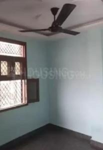 Gallery Cover Image of 600 Sq.ft 1 RK Independent Floor for rent in Paschim Vihar for 8000