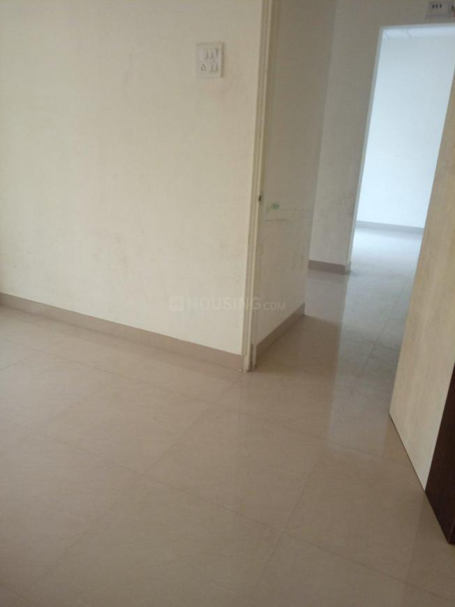 Living Room Image of 650 Sq.ft 1 BHK Apartment for rent in Badlapur East for 4500