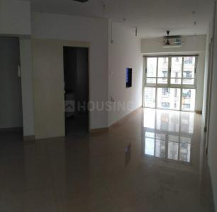 Gallery Cover Image of 1935 Sq.ft 4 BHK Apartment for rent in Kandivali East for 42000
