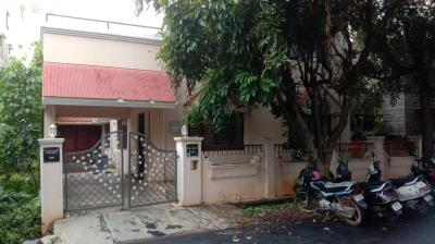 Gallery Cover Image of 2480 Sq.ft 3 BHK Independent House for buy in HSR Layout for 51000000
