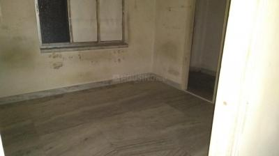 Gallery Cover Image of 850 Sq.ft 2 BHK Apartment for rent in Regent Park for 12000