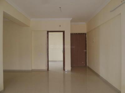 Gallery Cover Image of 1700 Sq.ft 3 BHK Apartment for rent in Santacruz East for 65000