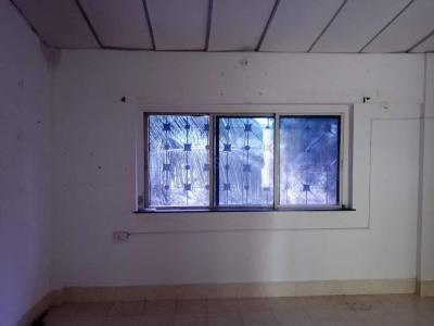Gallery Cover Image of 1577 Sq.ft 3 BHK Independent House for buy in Goregaon East for 50000000
