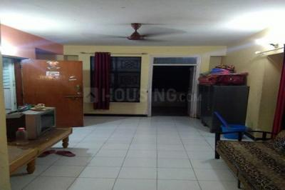 Gallery Cover Image of 1000 Sq.ft 2 BHK Apartment for buy in Lunkad Abode, Viman Nagar for 6200000